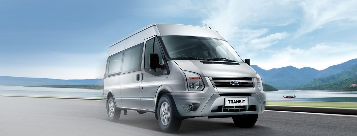 capital ford   huy