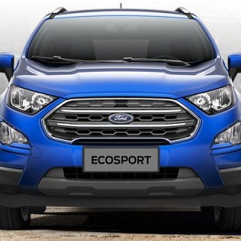 xe-ford-ecosport-2018-13